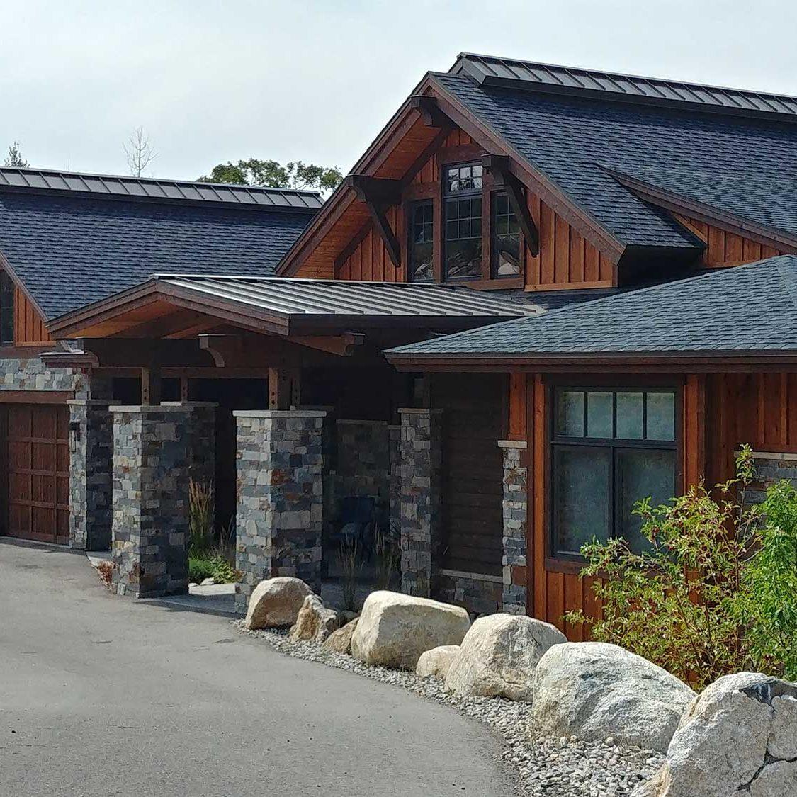 moonhill-design-Boulder-Ridge-Steamboat-Springs-v2